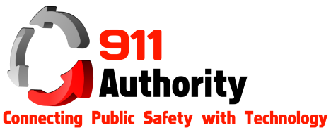 911 Authority LLC